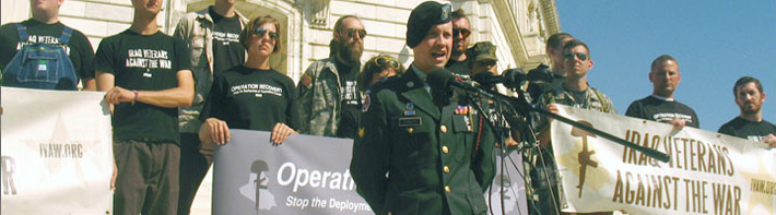 Iraq_Veterans_Against_the_War.jpg