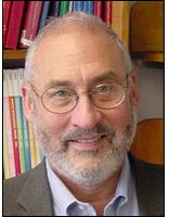 Joseph_Stiglitz.jpg