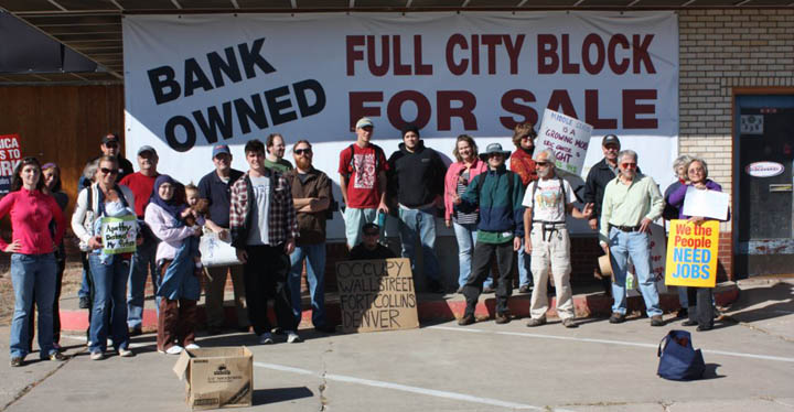 occupy_fort_collins-01.jpg