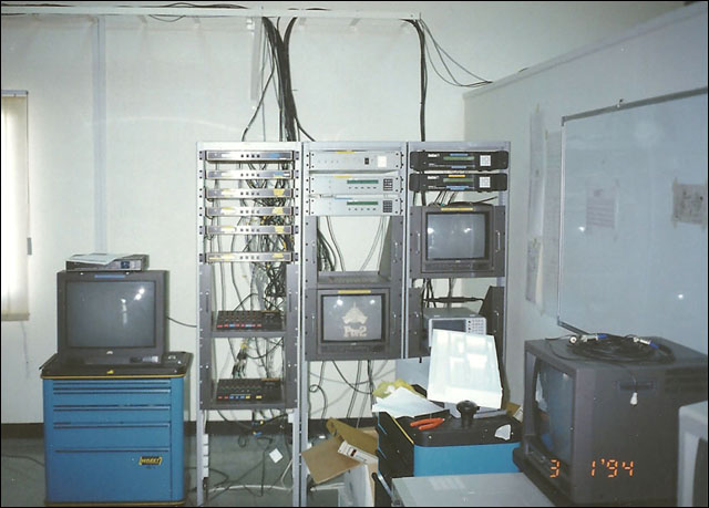 dead-head_Monte-qatar04_1994_QCV_satellite_control_system.jpg