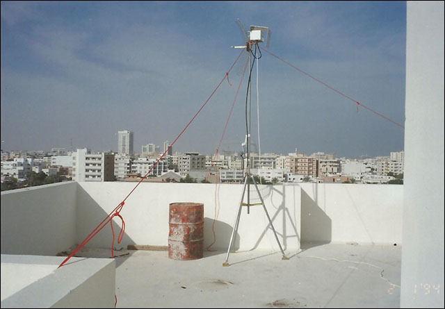 dead-head_Monte-qatar08_1994_QCV_MMDS_ladder_barrel.jpg