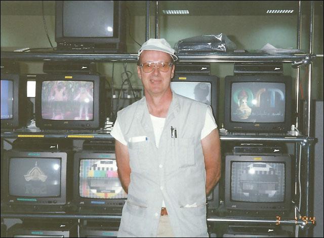 dead-head_Monte-qatar16_1994_QCV_MMDS_Dave_Morse.jpg