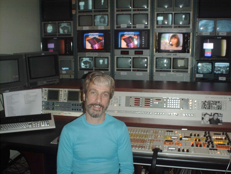 wvny-tv-01_june-2000.jpg