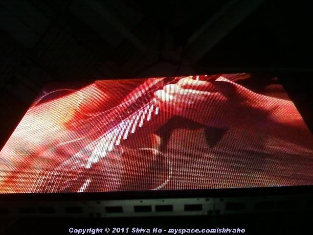 furthur2011-07-21-013.jpg