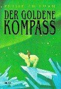 Download Der Goldene Kompass.