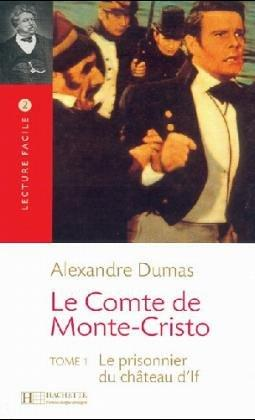 Download Le Comte de Monte-Cristo