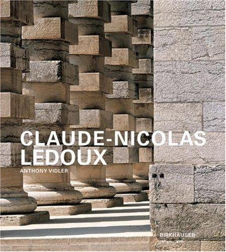 Download Claude-Nicolas Ledoux