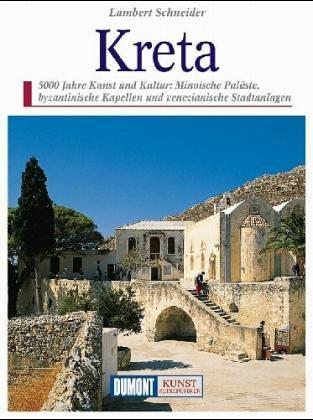 Download Kreta