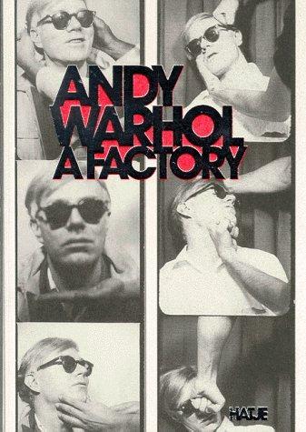 Download Andy Warhol