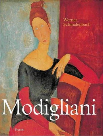 Download Amedeo Modigliani