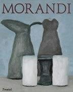 Download Giorgio Morandi
