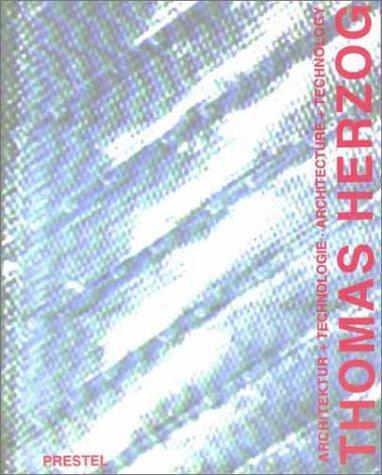 Download Thomas Herzog