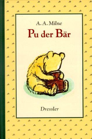 Download Pu der Bär.
