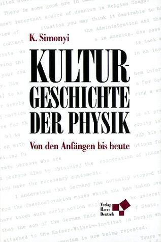 Download Kulturgeschichte der Physik