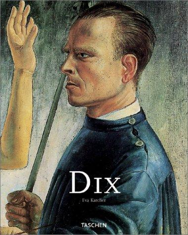 Download Otto Dix 1891-1969