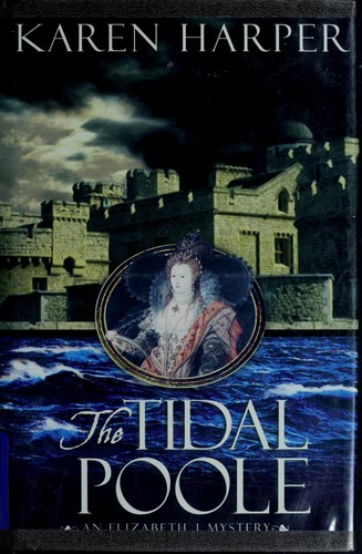 Download The tidal poole