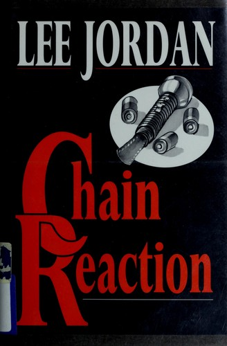 Download Chain reaction