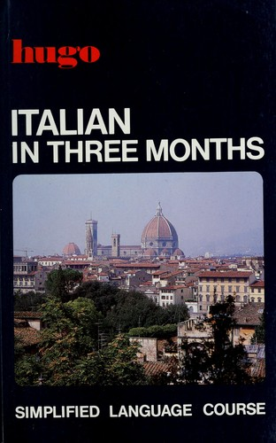 Download Italian in three months