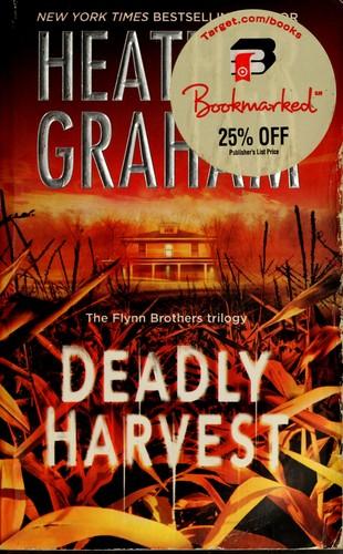 Download Deadly harvest