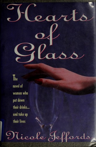 Download Hearts of glass