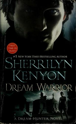 Download Dream warrior