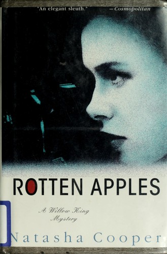 Download Rotten apples
