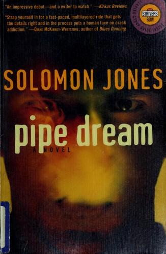 Download Pipe dream