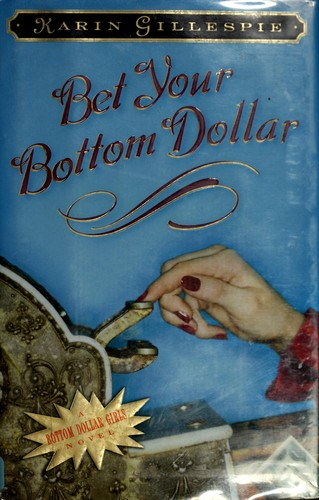 Download Bet your bottom dollar