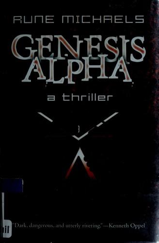 Download Genesis Alpha