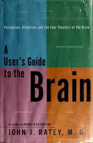 Download A user's guide to the brain