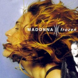Madonna - Don't cry for me argentina(dance mix)