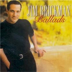 Boney James - You Never Know (& Jim Brickman)