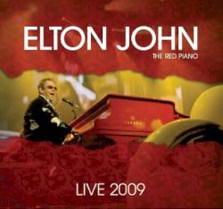 Elton John - Pinball Wizard