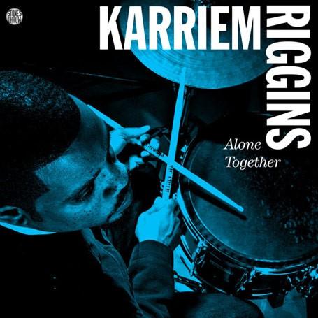 Karriem Riggins - Ding Dong Bells