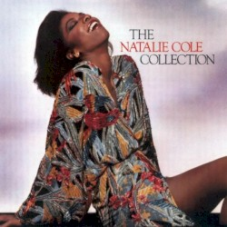 Natalie Cole - Your Lonely Heart
