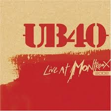 UB40 - Can't Help Falling in Love (with You)