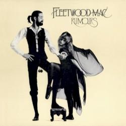 Fleetwood Mac - Go Your Own Way (Single Version)