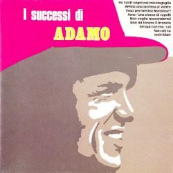 Salvatore Adamo - Lei