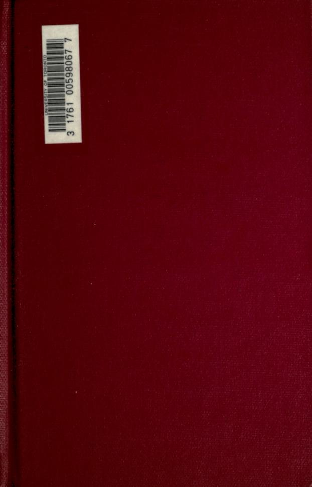 A critical and exegetical commentary on the Epistle to the Romans by A. Sanday