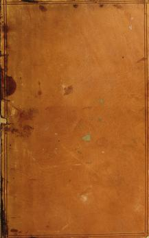 Cover of: Reports of cases decided during the present war in the Admiralty Prize Court and the Court of Appeal.