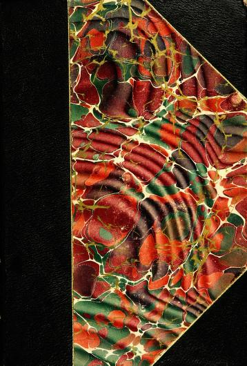Cover of: Recollections of a tour made in Scotland, A. D. 1803