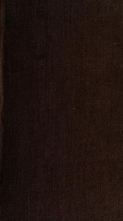 Cover of: The poetic mirror, or, The living bards of Britain