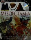 Cover of: Eyewitness Mesopotamia