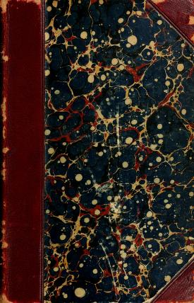 Cover of: A history of Greek classical literature by Browne, Robert William