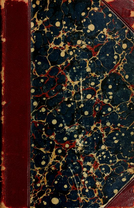 A history of Greek classical literature by Browne, Robert William