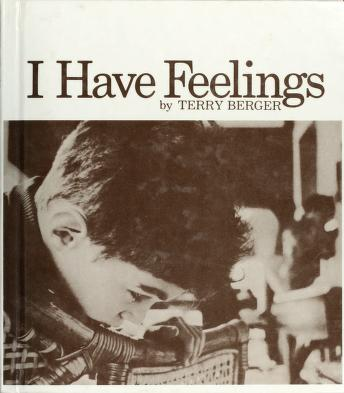 I have feelings by Terry Berger