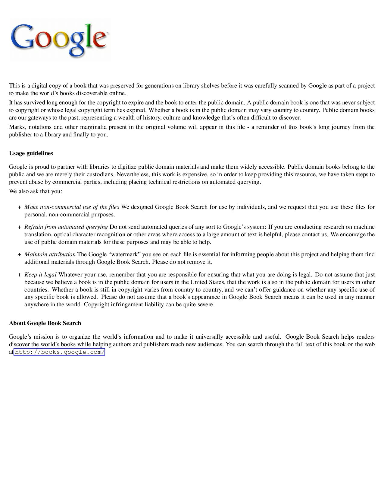 Manufactures of the United States in 1860 by United States. Census Office. 8th census, 1860.