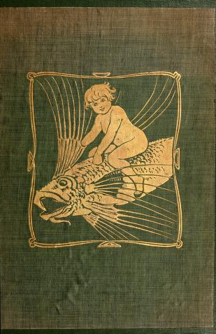 Cover of: The water-babies | Charles Kingsley