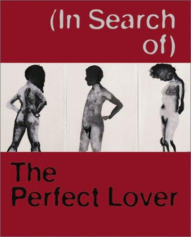 (In Search of) the Perfect Lover by Marlene Dumas