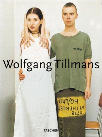 Wolfgang Tillmans (Midsize)